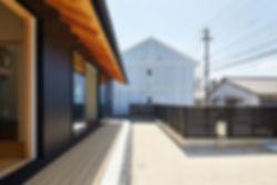 house-t_10.jpg