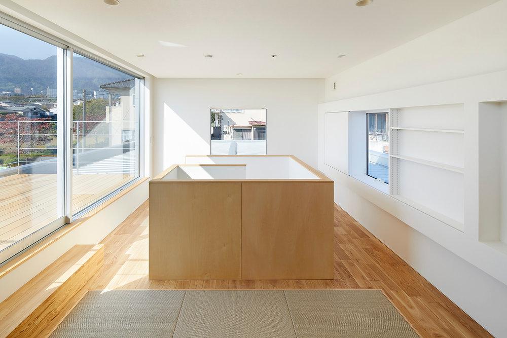 house_n-26.jpg