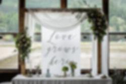 yrad-wedding-04.jpg
