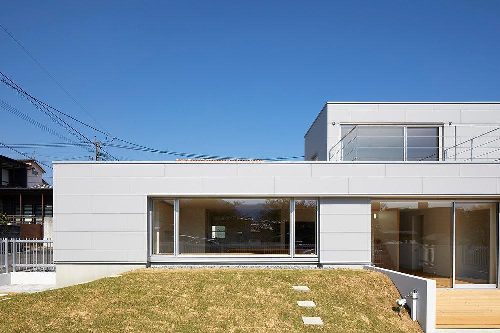 house_n-7.jpg