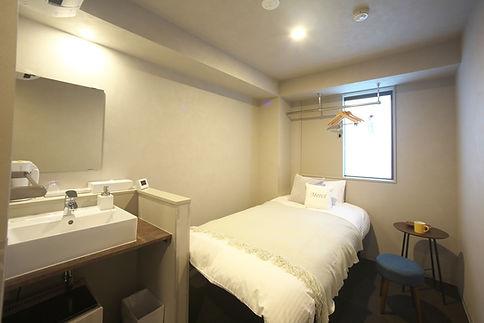 hotel_g-room01.jpg