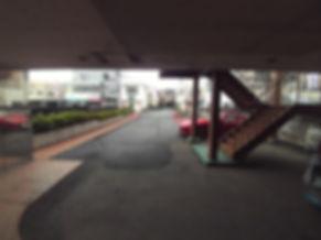 hotel_g-before01.jpg