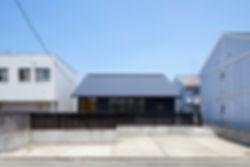 house-t_05.jpg