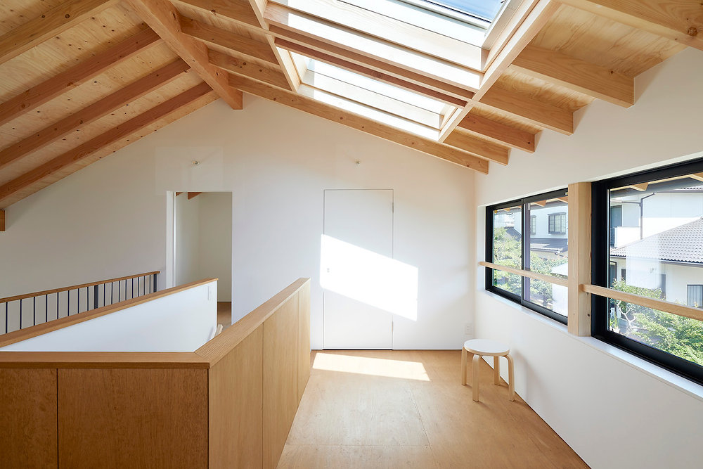 house-t_22.jpg