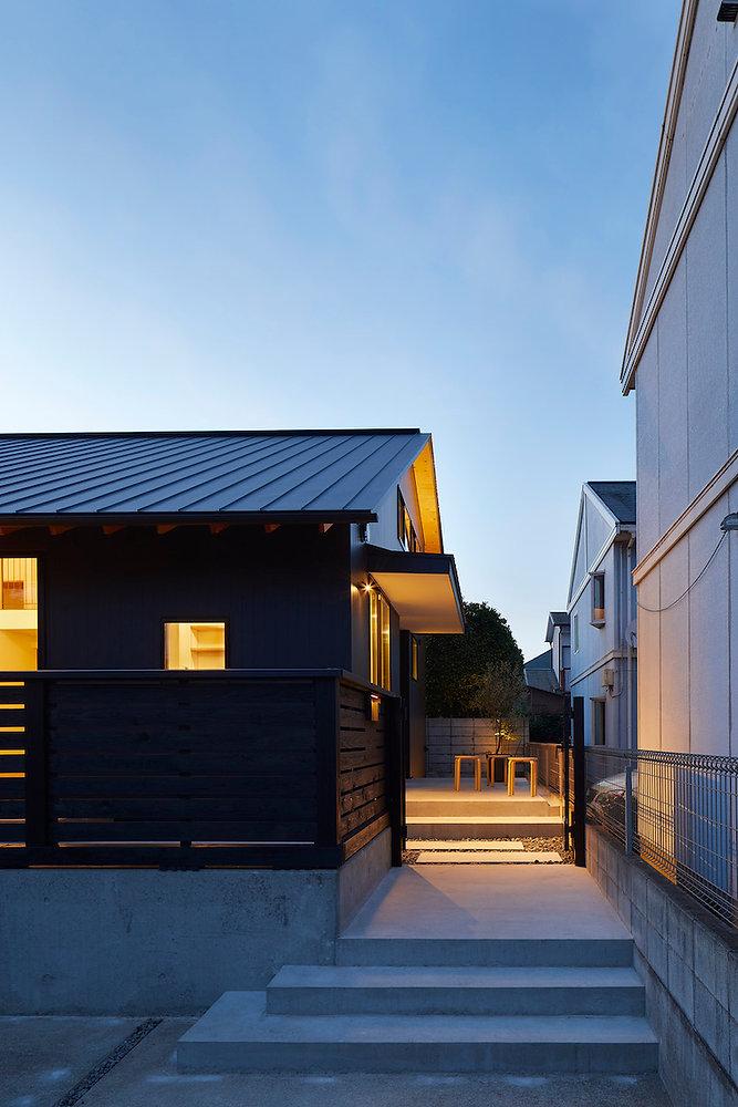 house-t_29.jpg