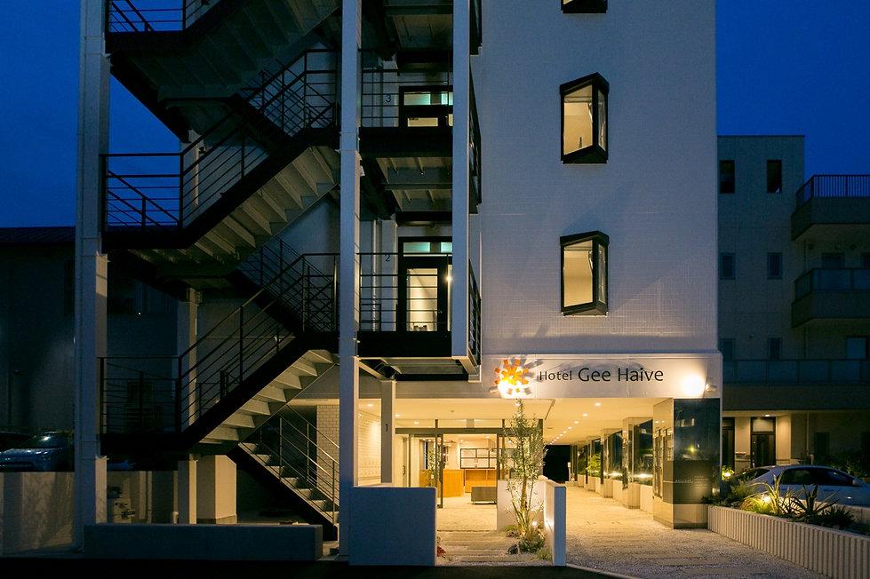 hotel_g-10.jpg