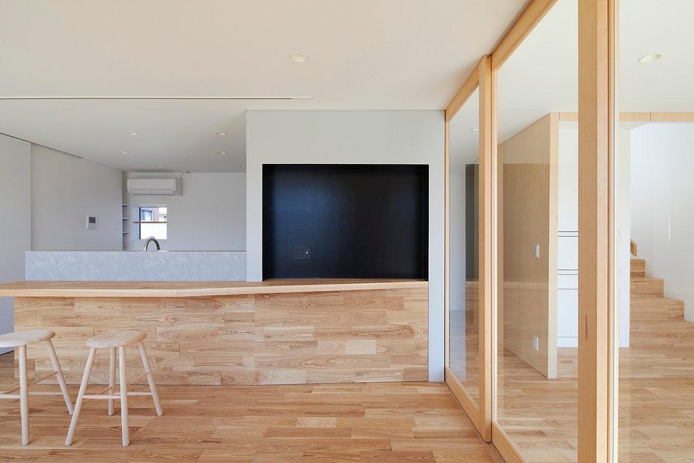 house_n-18.jpg