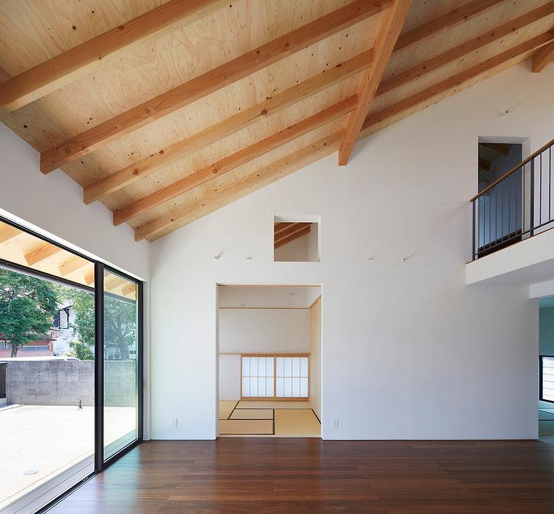 house-t_14.jpg