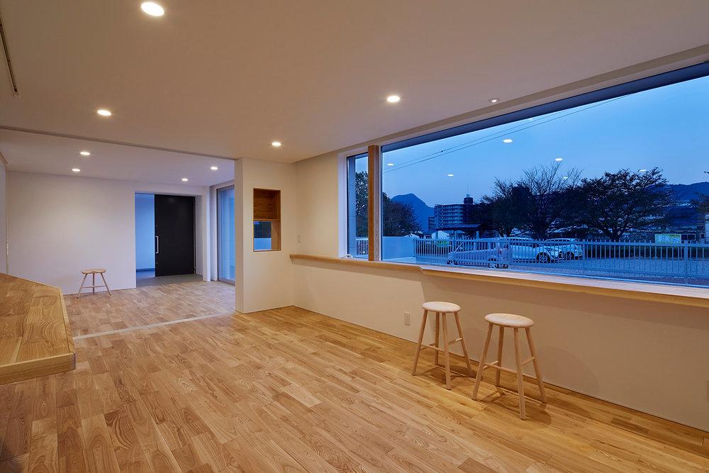 house_n-36.jpg