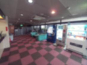 hotel_g-before02.jpg