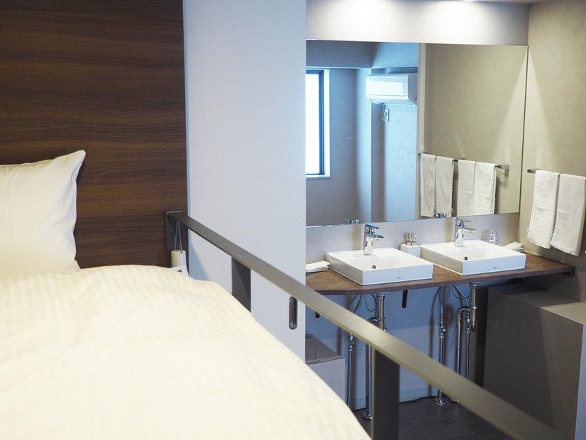 hotel_g-room05.jpg