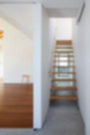 house-t_20.jpg