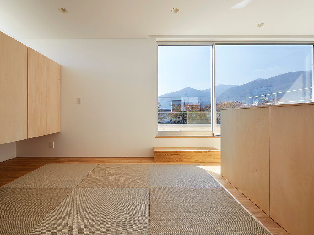house_n-27.jpg