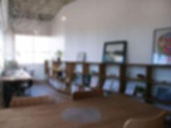 interior02_2.jpg