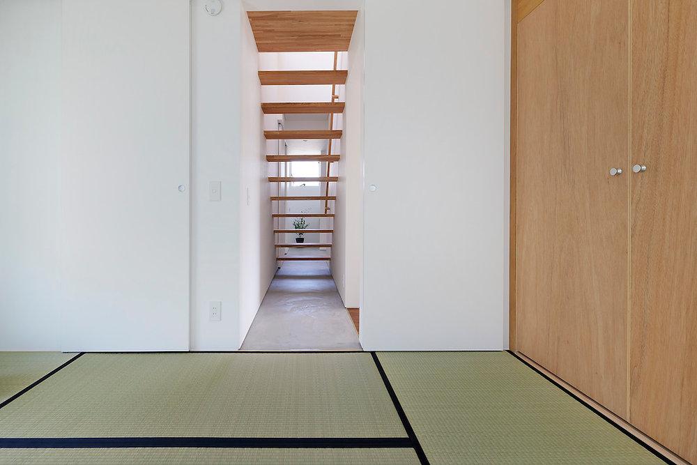house-t_18.jpg