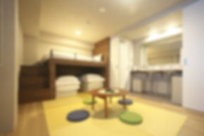hotel_g-room02.jpg