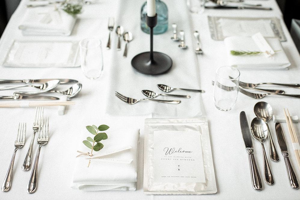 yrad-wedding-03.jpg