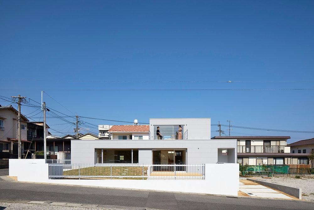 house_n-6.jpg