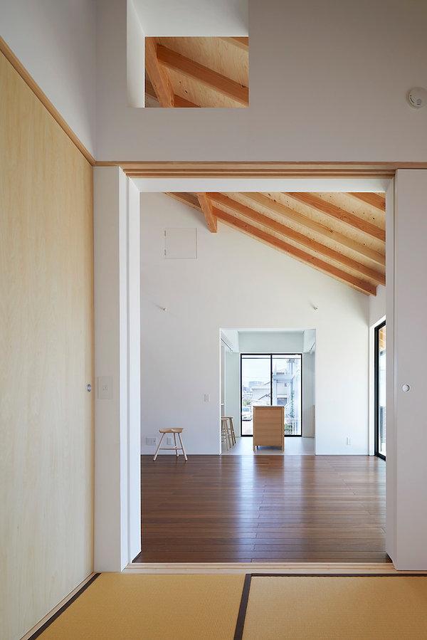 house-t_17.jpg