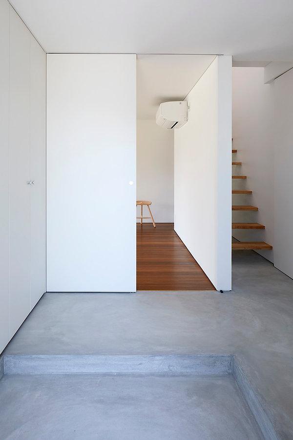 house-t_11.jpg