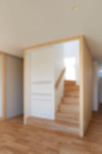 house_n-20.jpg