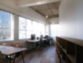 YRAD(イラッド)は田中悠希と榎本亮祐による大分の建築設計デザイン事務所です。
