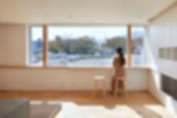 house_n-13.jpg