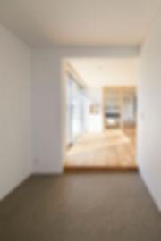 house_n-9.jpg