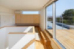 house_n-24.jpg