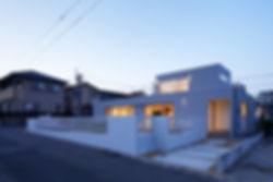 house_n-33.jpg