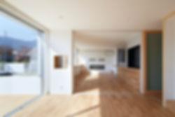house_n-10.jpg