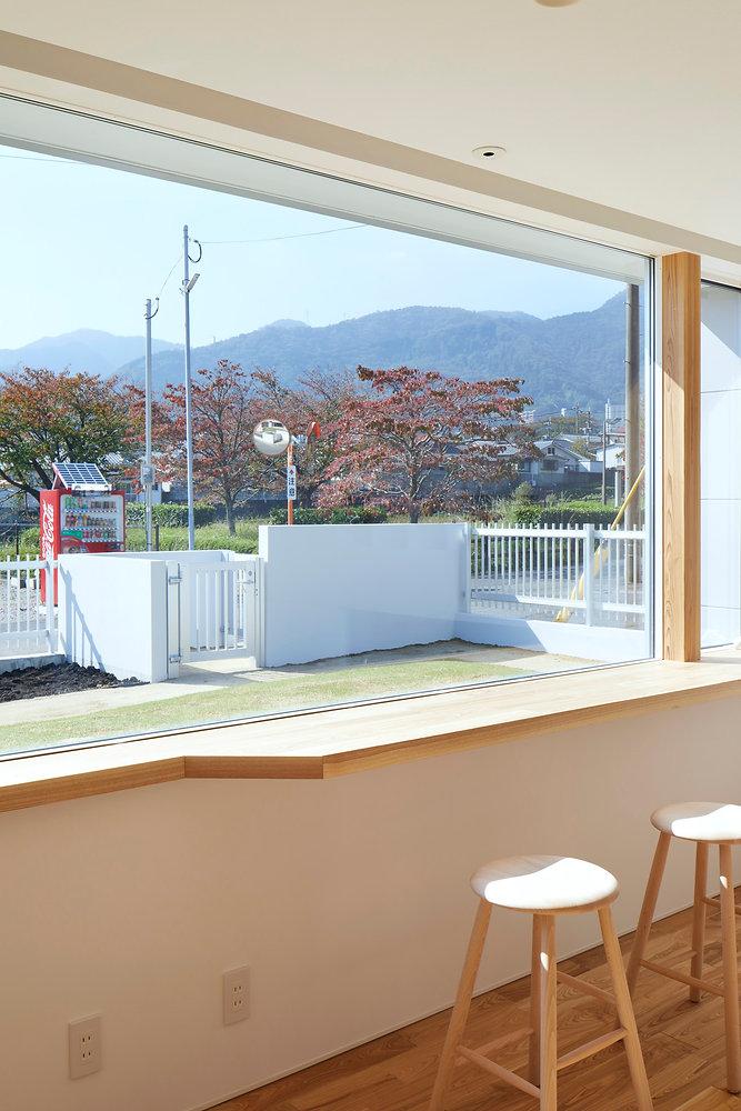 house_n-14.jpg