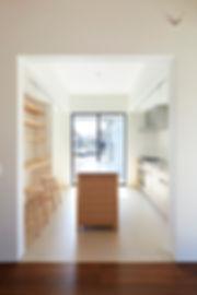 house-t_15.jpg