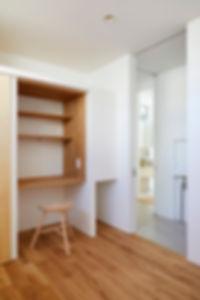 house_n-31.jpg