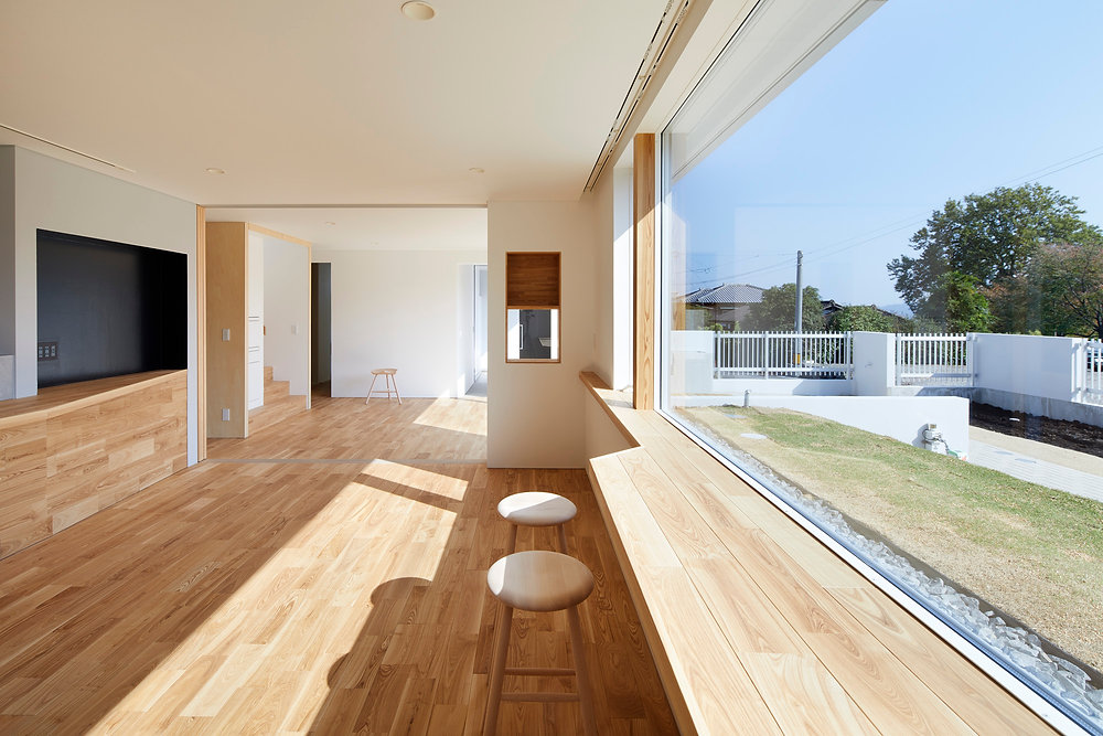 house_n-17.jpg