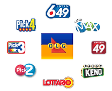 Loto 1.png