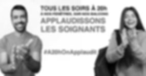 soignants-applause-nb.jpg
