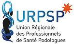 Logo_URPS.jpg