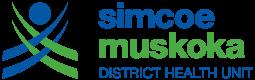 simcoe_logo_web_250.png