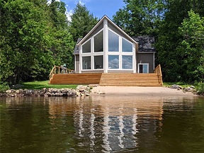 1033-tingey-road-south-bracebridge-X4814