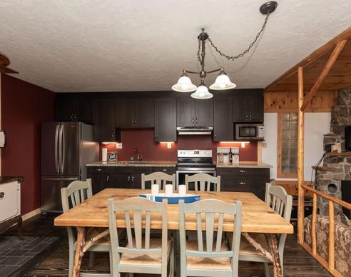 Main Cottage Kitchen.jpg
