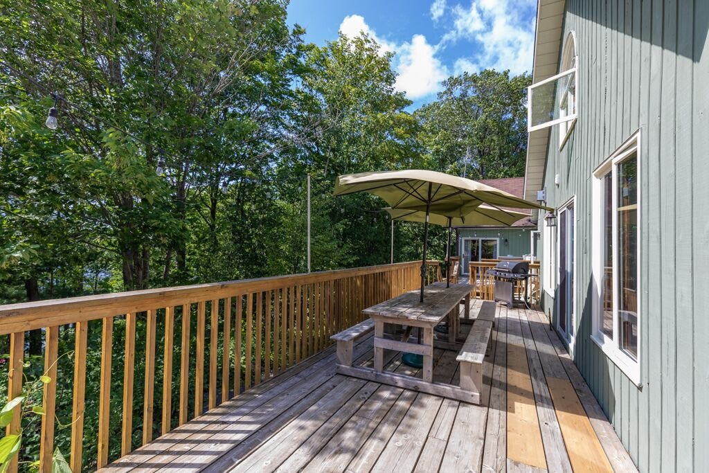 Deck with Picnic tables and BBQ.jpg