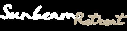 Sunbeam logo.png
