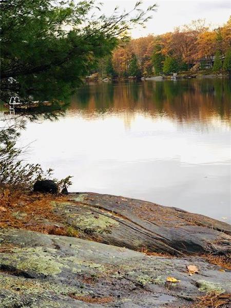 Leonard on the lake 4.jpg