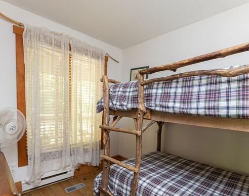 Seguin Bedroom 1.jpg