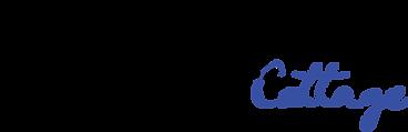 woodlake logo.png