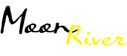Moon River logo.png