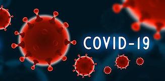 COVID-19-co-PIXABAY-1.jpg