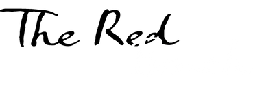 the Red Bench Logo.png