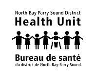 Northbay healthunit_logo.jpg